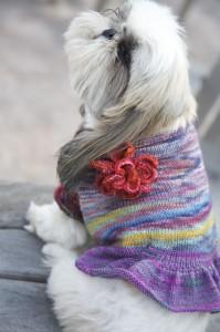 Image (1) knitting-002-199x300.jpg for post 1462