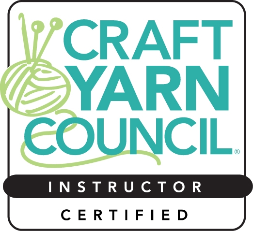 C847CIP_CertifiedLogoRGB