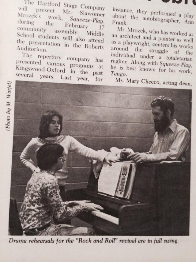 rockandrollfebruary1976