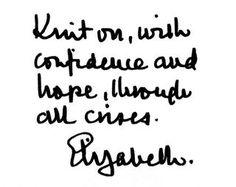knitonwithconfidence2